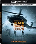 Black Hawk down [Blu-ray]
