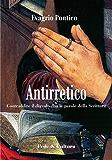 Antirretico (Collana Spirituale Vol. 23)