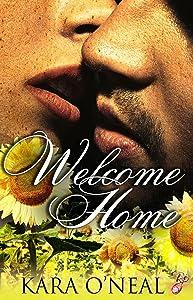 Welcome Home (Pikes Run Series, Book One) by Kara O'Neal
