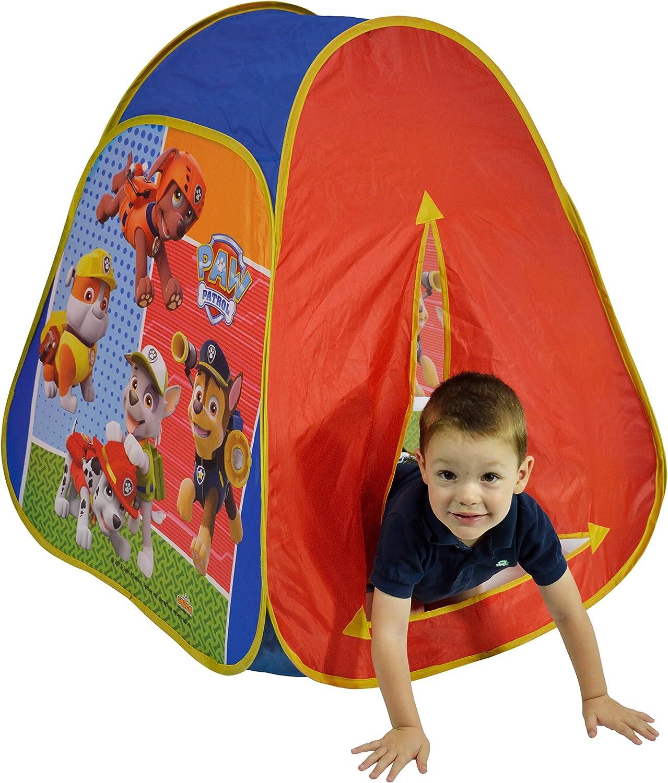 Tienda de Indio Saica Toys 7493 PAW PATROL