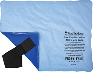 """product image for Core Products Dual Comfort Corpak Hot and Cold Therapy - 10"""" X 13"""""""
