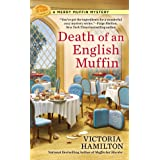 Death of an English Muffin (A Merry Muffin Mystery)