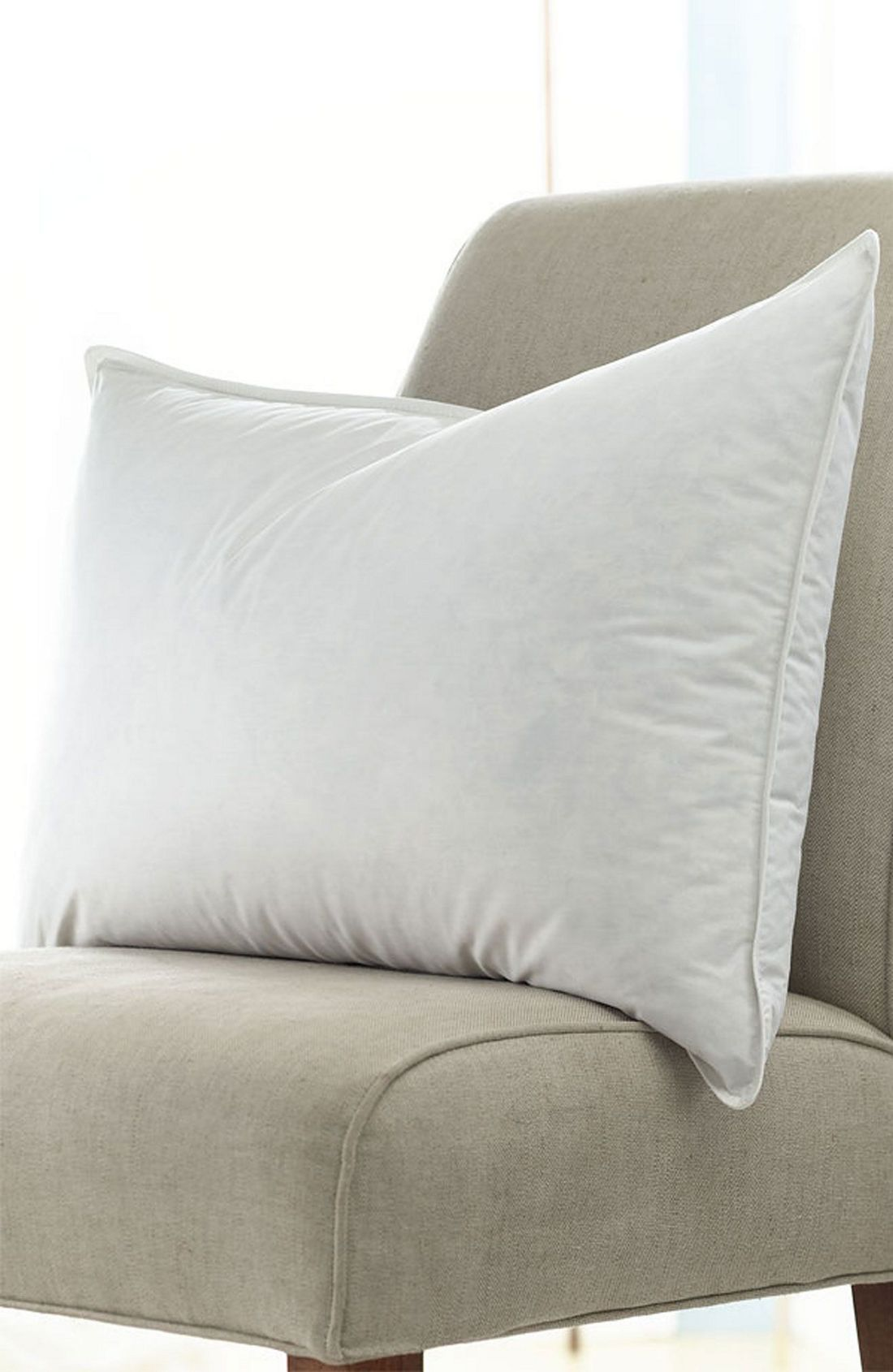 Westin At Home 'Home Collection' Hypoallergenic Pillow | Nordstrom