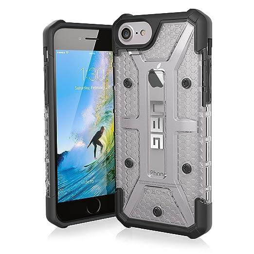 67 opinioni per Urban Armor Gear, Custodia UAG per iPhone 7/6s Monarch Custodia per Cellulare