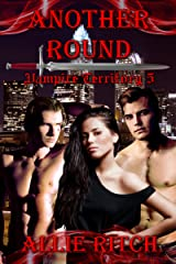 Another Round (Vampire Territory Book 5) Kindle Edition