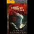 The Long Way Down (Daniel Faust Book 1)
