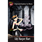 My Brew Heaven (A Supernatural Speakeasy Cozy Mystery Book 6)