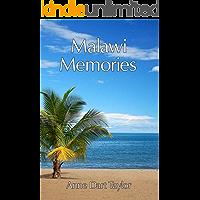 Malawi Memories