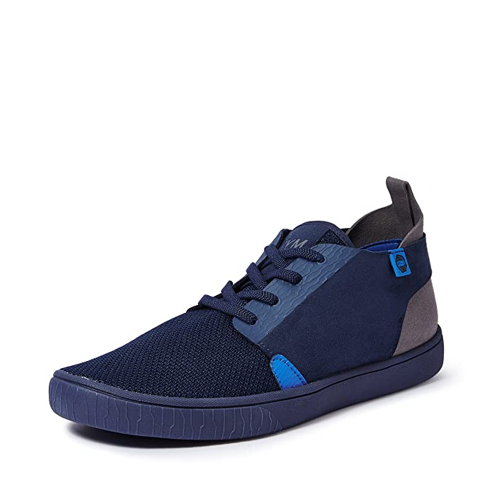 80% Off on Symbol Men's Sneakers Starts from Rs. 349