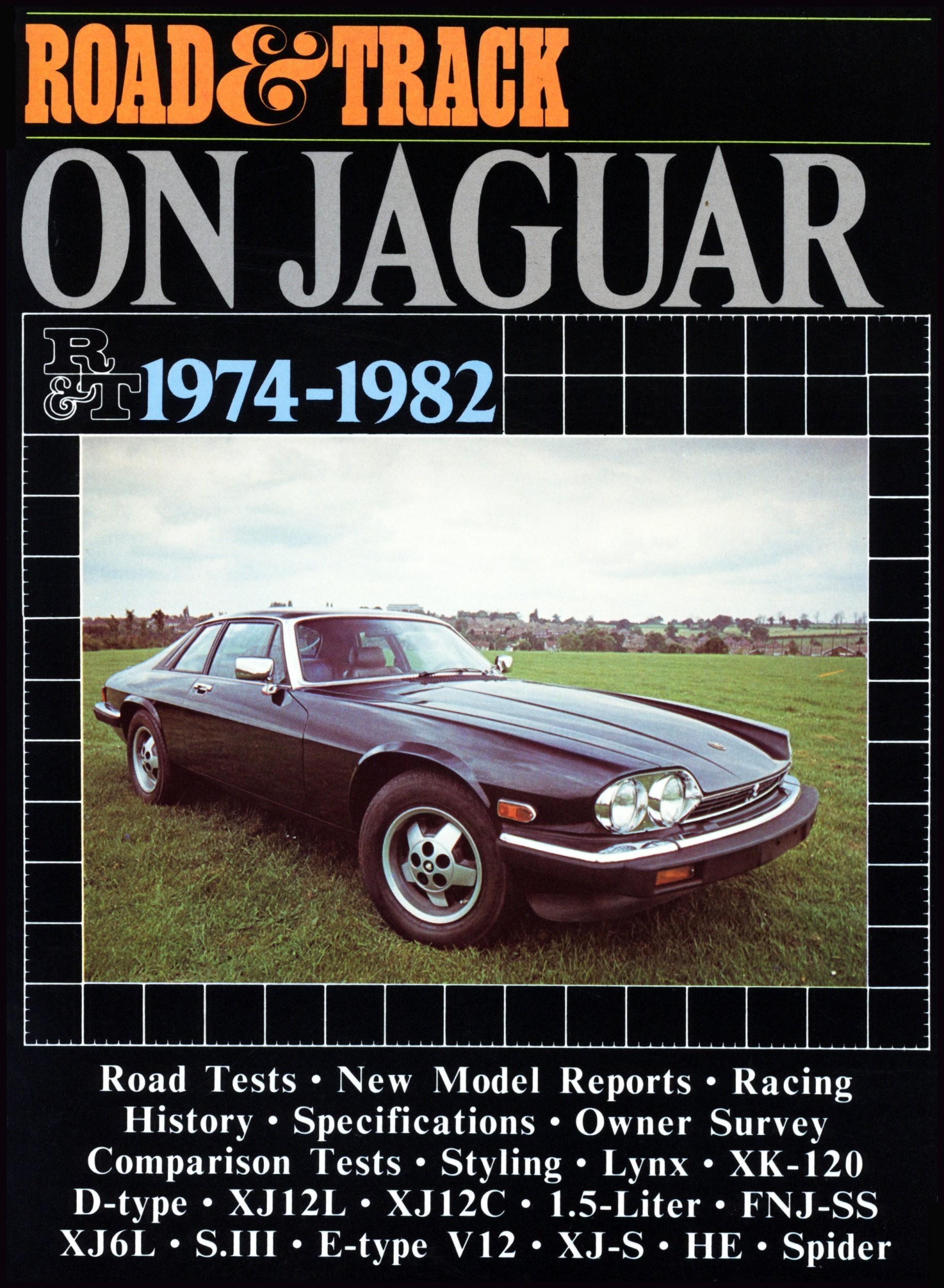road-track-on-jaguar-1974-1982