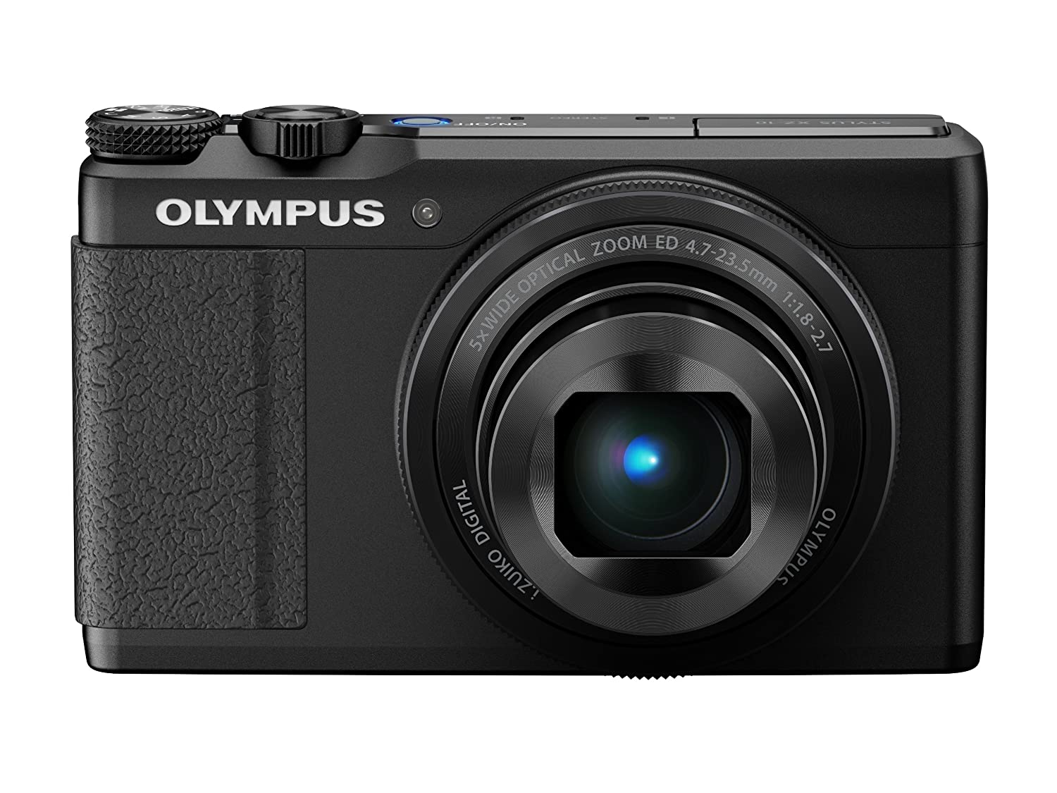 Top 7 Best Point and Shoot Camera for Low Light - Buyer's Guide 11
