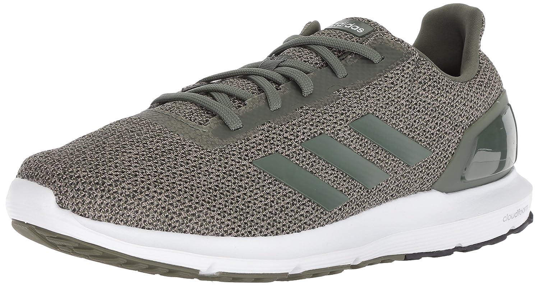 adidas Originals Men\'s Cosmic 2 Running Shoe adidas Originals Men' s Cosmic 2 Running Shoe