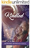 Kindled (Follow your Bliss #6)