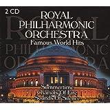 Royal Philh. Orchestra - Album