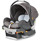 Eddie Bauer Colfax Travel System Reviews