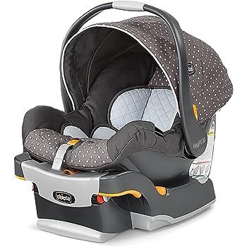 Amazon Com Chicco Keyfit 30 Infant Car Seat Lilla Baby