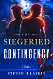 The Siegfried Contingency