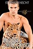 Max Has a Sweet Tooth (Assassin's Loyalty Book 2)
