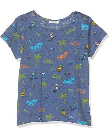 98654401d United Colors of Benetton T-Shirt