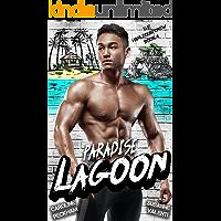 Paradise Lagoon (The Harlequin Crew Book 4)