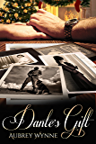 Dante's Gift (A Chicago Christmas Book 1)