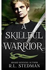 A Skillful Warrior (SoulNecklace Stories) Kindle Edition