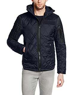G star raw herren jacke attacc hdd overshirt