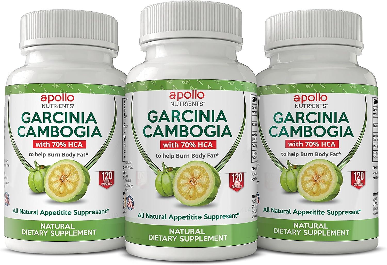 Garcinia cambogia australia discount chemist