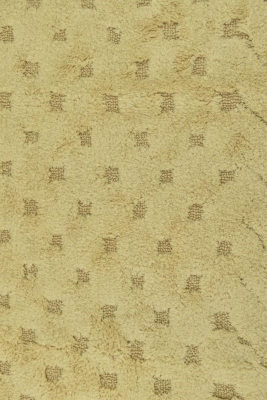 Badematten Frottee Aus Reiner Baumwolle Panda Badezimmer Teppich