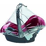 Maxi-Cosi 69400000 -  Burbuja de lluvia cabriofix, transparente (Dorel)