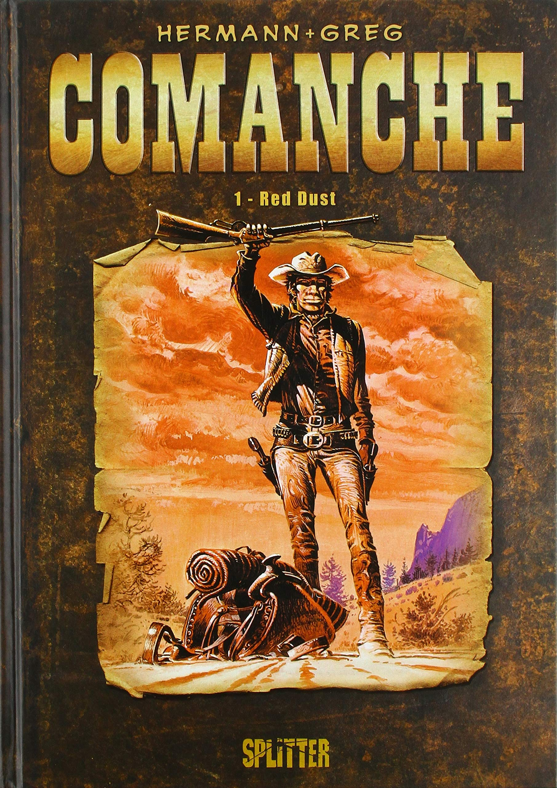 comanche-band-1-red-dust