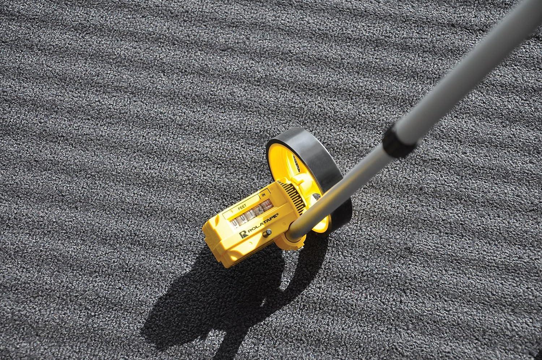 Bosch RT104 Odom/ètre simple
