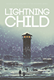 LIGHTNING CHILD (Children Of The Mountain Book 3)
