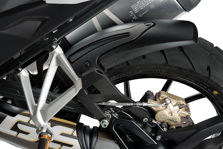 125 150 200 R/ückspiegel Spiegel Set f/ür UH Burgman Yamaha YBR