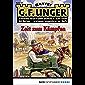 G. F. Unger Sonder-Edition 174 - Western: Zeit zum Kämpfen