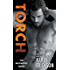 Torch: The Wildwood Series