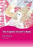 The English Doctor's Baby: Harlequin comics