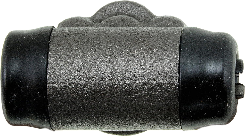 MTC 4664 06B-103-663C Oil Dipstick Tube//Funnel 06B-103-663C MTC 4664 for Audi//Volkswagen Models
