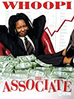 the associate 1996 online sa prevodom