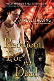 Requiem for the Dead (Dreg City Book 5)