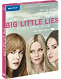 Big Little Lies - Piccole Grandi Bugie