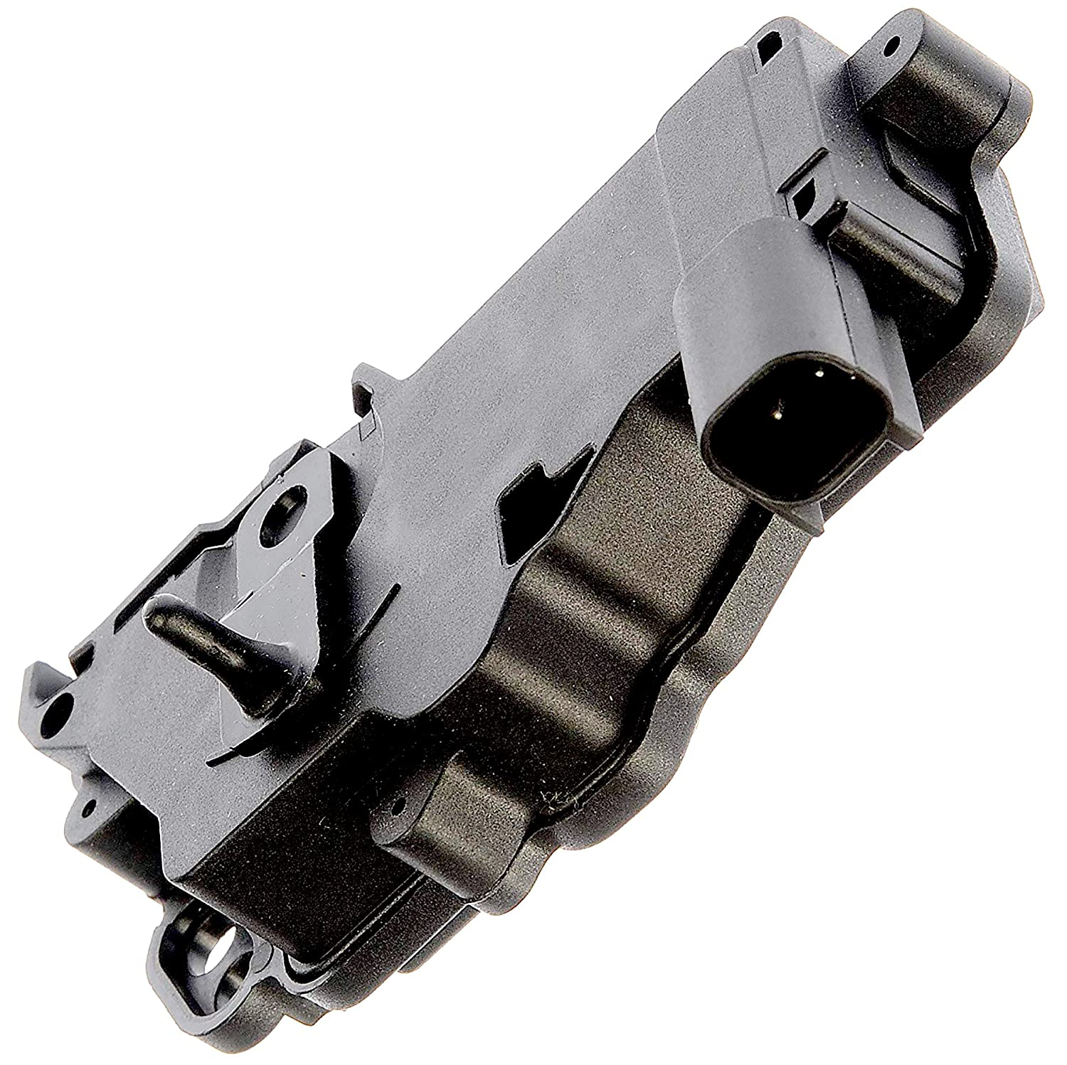 APDTY 857273 Door Lock Actuator Motor Fits Right Passenger-Side On Select Ford Lincoln Mercury View Compatibility Chart For Your Specific Model And Position; Replaces SW6951, 6L2Z-78218A42-AA