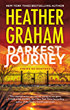 Darkest Journey (Krewe of Hunters Book 20)
