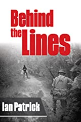 Behind the Lines: An anthology of short stories Kindle Edition