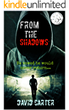 From The Shadows (Blaze series Book 1)