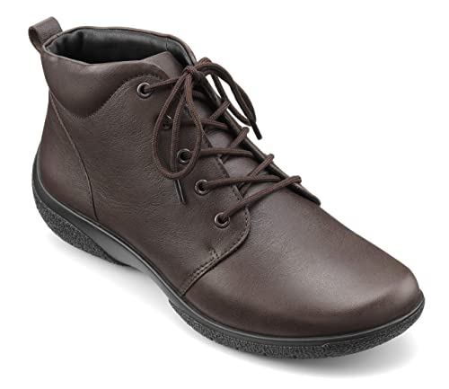 d5c9c69707c Hotter Womens Ellery Extra Wide Boots  Amazon.co.uk  Shoes   Bags