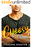Cheesy on the Eyes: Fake Dating Romcom (Slice Book 5)