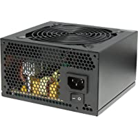 Rosewill ARC M650 650W Power Supply