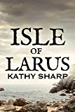 Isle of Larus