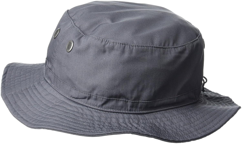 b52341d1a5f Beechfield Cargo Bucket Hat Beechfield Cargo Bucket Hat B88 BB88-P ...